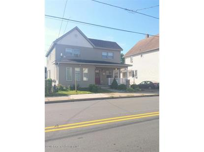 1126 Main St, Dickson City, PA
