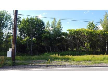 JOSEPH DR & SR 632 LOT 9 , Scott Twp, PA