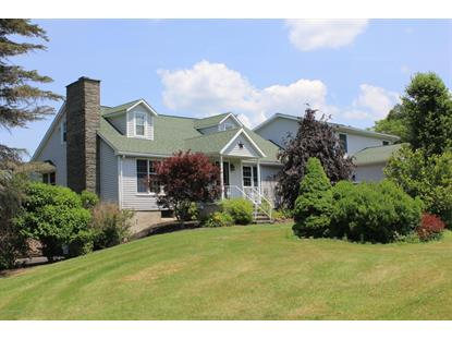 448 Kennedy Creek Rd, Dalton, PA