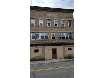 552 N Main St, Simpson, PA