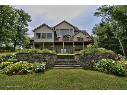 330 Deer Drive Fleetville, PA MLS# 16-3712