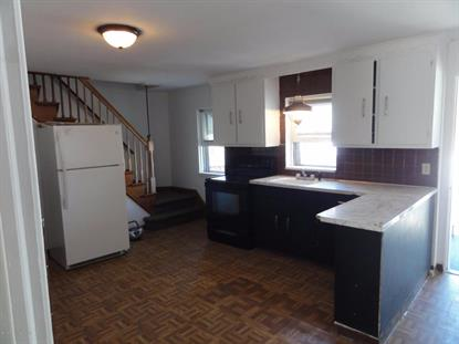 124 S Webster Ave Scranton, PA MLS# 16-4549