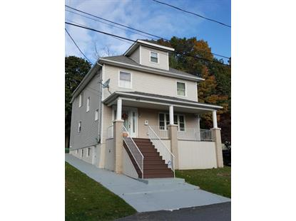 1113 Witko St, Dickson City, PA