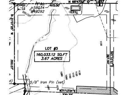 3.67 Acres Scr Cdale Hwy Rt 6 , Dickson City, PA