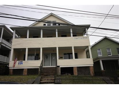338 340 Maple St Scranton, PA MLS# 17-1336