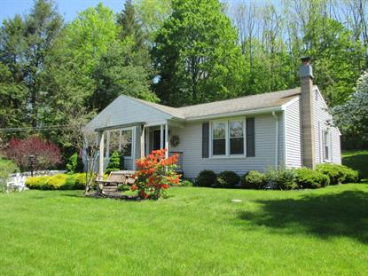 774 S Abington Rd, South Abington Township, PA