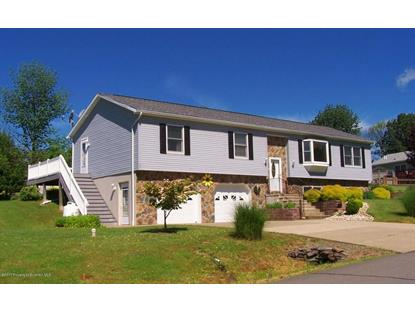 tunkhannock pa real estate for sale