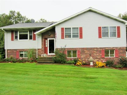 33 Westview Dr, South Abington Township, PA