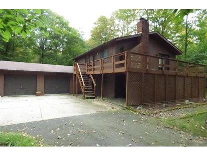 2706 Covington Way, Gouldsboro, PA