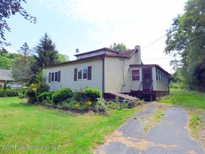 1828 Lithia Valley Rd, Factoryville, PA