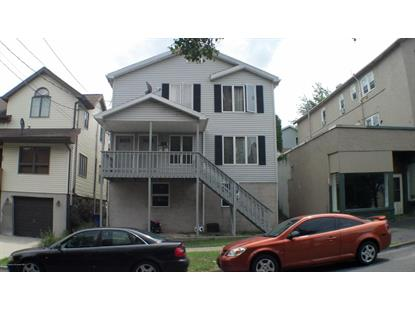 225 S Webster Ave Scranton, PA MLS# 17-490