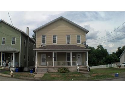 3000-3002 Colliery Ave Scranton, PA MLS# 17-491