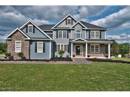 102 GOLDEN OAK DRIVE, Covington, PA