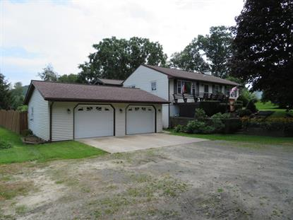 26242 US-11 , Great Bend, PA
