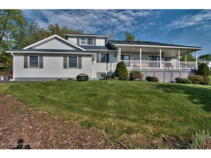 1302 Mt Laurel Dr Scranton, PA MLS# 18-203