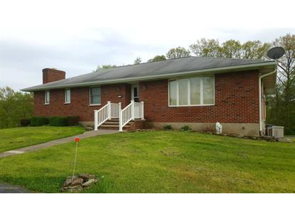 1314 Gravel Pond Rd, Clarks Summit, PA