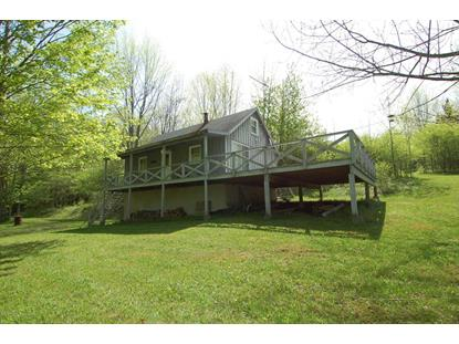 442 Helens Road , Union Dale, PA