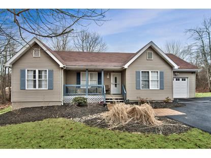 211 HORNBEAM COURT, Long Pond, PA