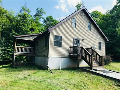 125 Forba Rd, Factoryville, PA