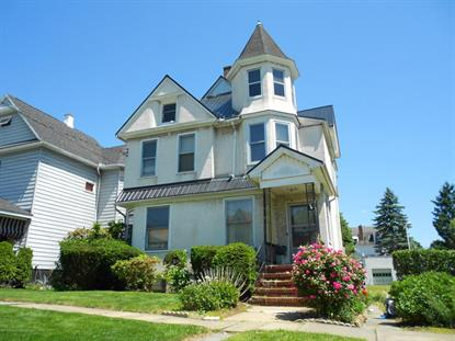 1524 Monsey Ave Scranton, PA MLS# 18-3394