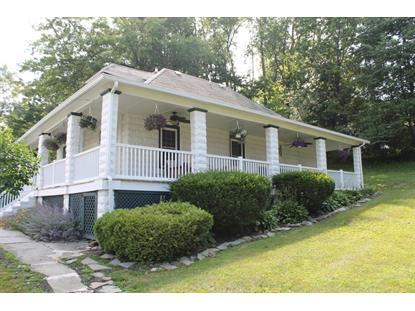 404 Summit Ave Clarks Summit, PA MLS# 18-3846
