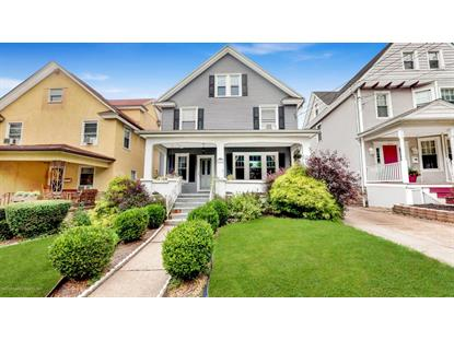 803 Woodlawn St Scranton, PA MLS# 18-4025