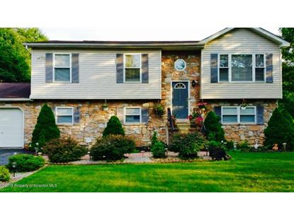 1216 S Glade Dr Long Pond, PA MLS# 18-5195