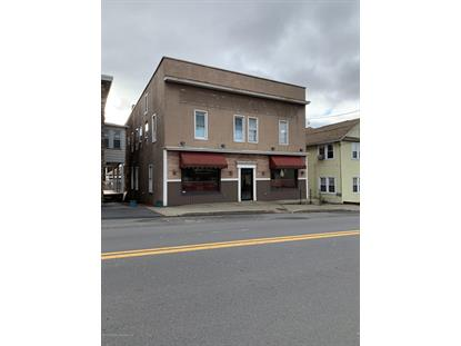 Address not provided Old Forge, PA MLS# 18-5697