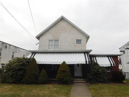 507 N Main St Old Forge, PA MLS# 18-5699