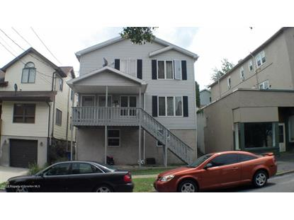 225 S Webster Ave Scranton, PA MLS# 18-5700