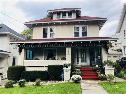1207 Richmont St Scranton, PA MLS# 18-5881