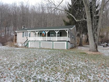3207 Shaffer's Notch Rd , New Albany, PA