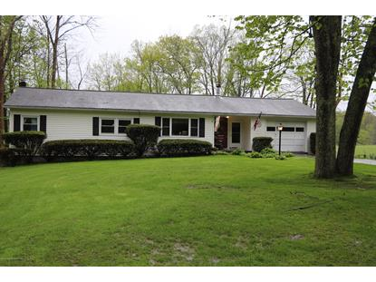 Tunkhannock Pa Real Estate For Sale Weichert Com
