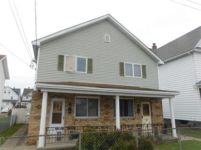 317 Green St Scranton, PA MLS# 19-37