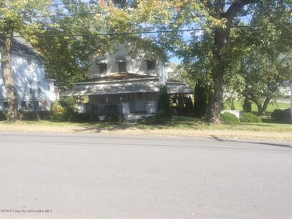 2406 Jackson St, Scranton, PA