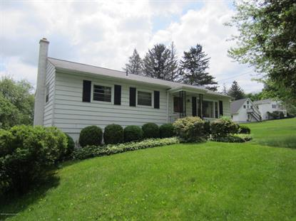 114 Armstrong Rd Waverly, PA MLS# 20-1683