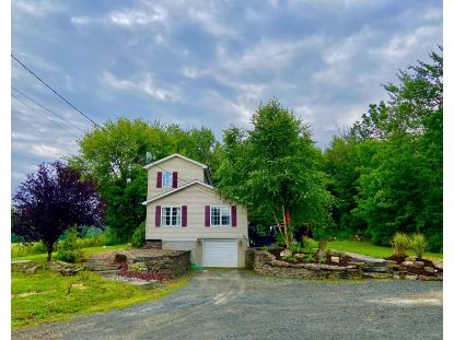 894 Spring Hill Rd Sterling, PA MLS# 20-2931