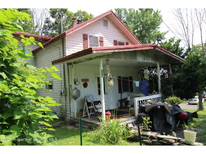 743 Pratt Hollow Rd