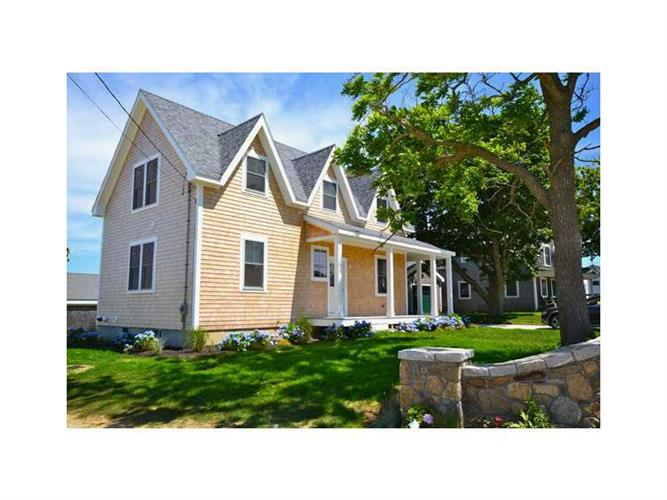 1800 HIGH ST  2, Block Island, RI 02807