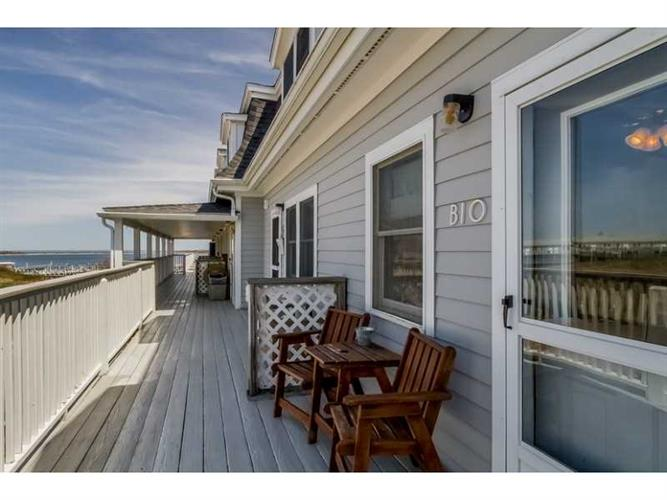 72 WEST SIDE RD  B10, Block Island, RI 02807