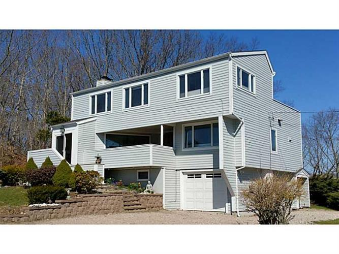 9 STARVIEW LANE, Westerly, RI 02891