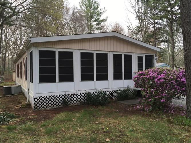 29 Leisure WY, Coventry, RI 02816