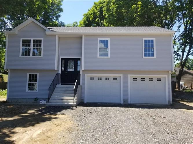 9 Kilton LANE, Coventry, RI 02816