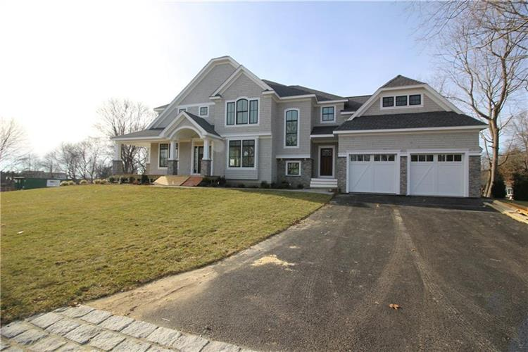 0 Bluemead Farm LANE, Barrington, RI 02806 - Image 1
