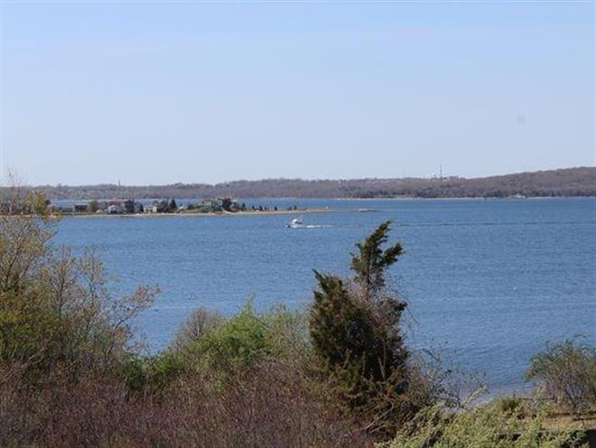 71 Waters Edge, Tiverton, RI 02878