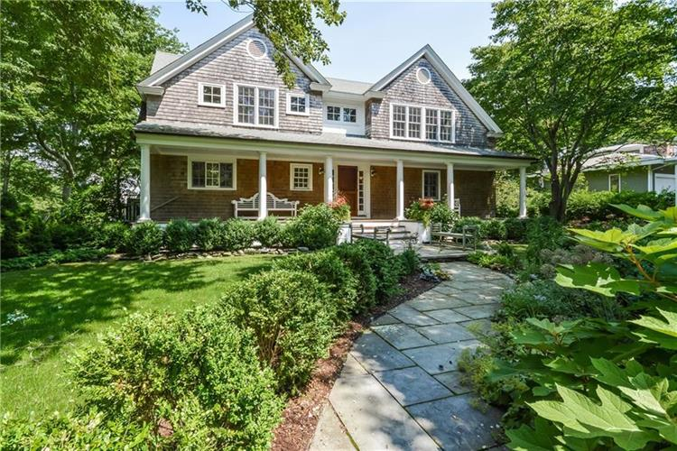 78 Whittier RD, Jamestown, RI 02835 - Image 1