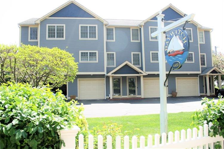 4400 Post RD, Unit#4, Warwick, RI 02818 - Image 1