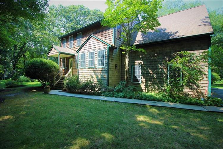 658 ROSE HILL RD, South Kingstown, RI 02879 - Image 1