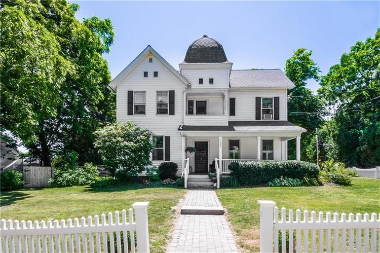 522 Main ST, South Kingstown, RI 02879 - Image 1