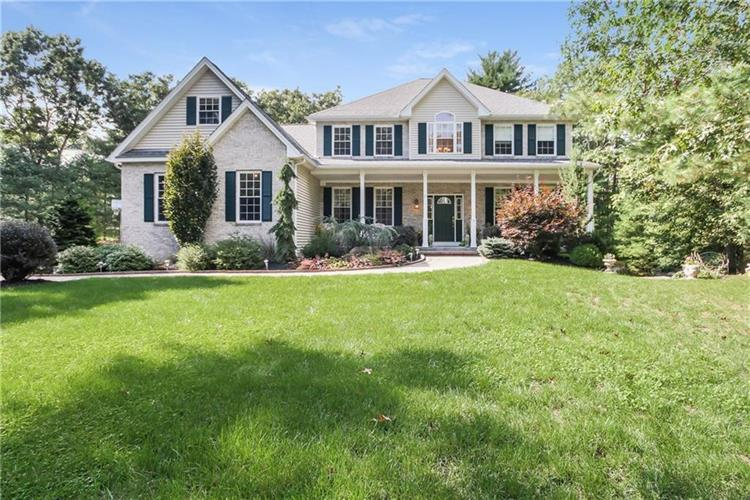 51 Wooded Grove CIR, South Kingstown, RI 02892 - Image 1